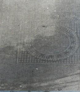 Bertha-von-Suttner-Platz