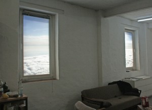 Fenster_